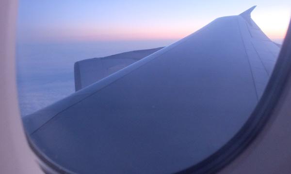 Les premiers Airbus A380 affectés par des criques au niveau des longerons arrière de voilure