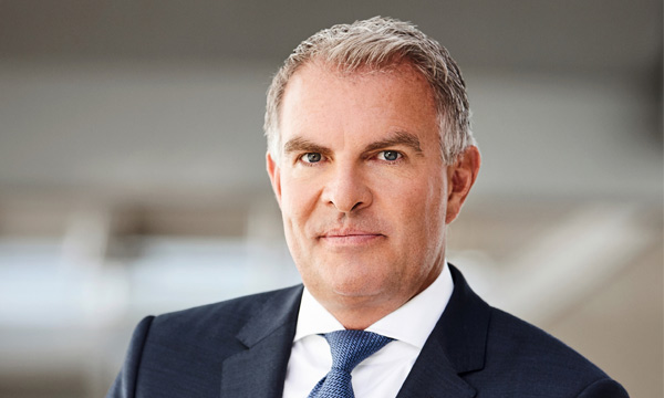 Consolidation : Pour Carsten Spohr (Lufthansa), le marché du long-courrier se résumera à une douzaine de grandes compagnies