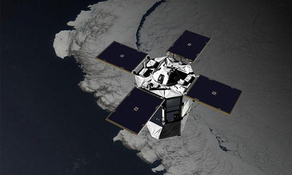La Suisse se penche sur le renseignement spatial