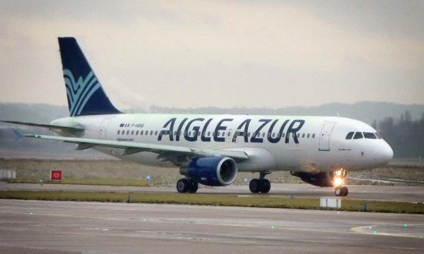Le transport aérien français face à une nouvelle crise existentielle