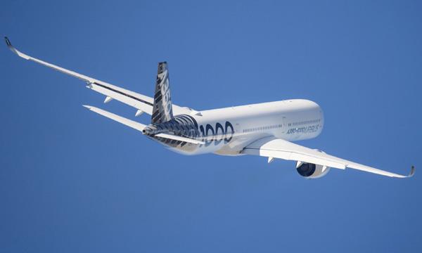 Quelles évolutions du marché pour Airbus ?