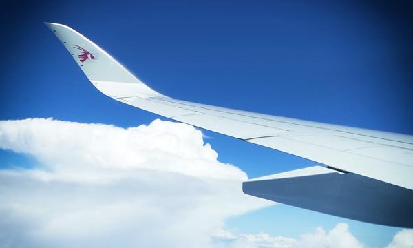 Qatar Airways annonce une perte nette de 639 millions de dollars