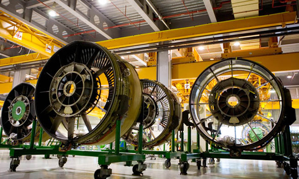 MRO Asia-Pacific: A year full of particularly significant events for the maintenance sector in Asia