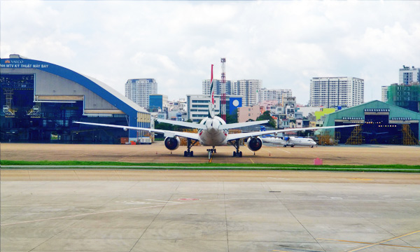 MRO Asia-Pacific: What perspectives are there for the maintenance sector in Vietnam?