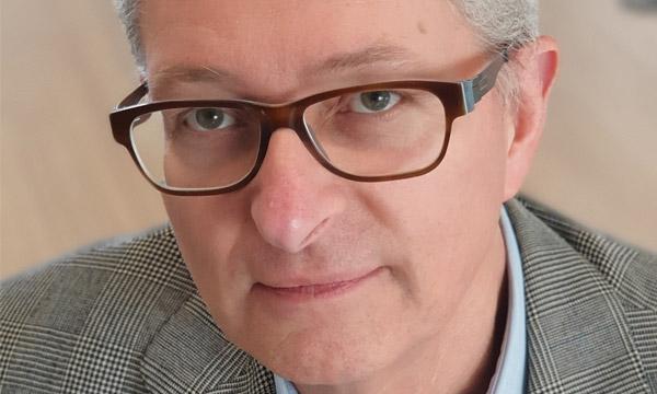 Jérôme Ivanoff : chez Air France Industries, « nous n'avons pas de métier pénurique »