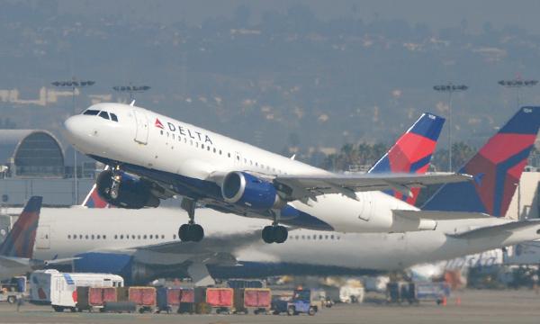MRO Europe 2019 : Airbus et Delta lancent une alliance basée sur la plateforme digitale Skywise