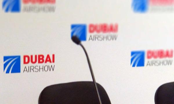 Dubai Airshow 2019 : Toutes les annonces de commandes d'avions commerciaux