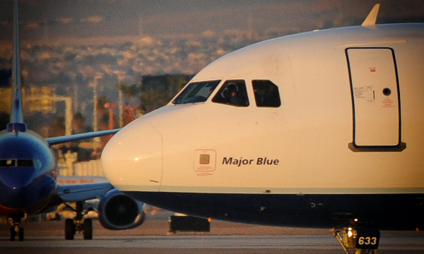 La famille Airbus A320 détrône les 737 en tant que nouveau best-seller absolu de l'aviation commerciale