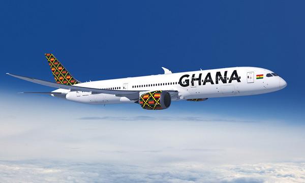 Les compagnies africaines au rendez-vous du dernier salon aéronautique de Dubaï
