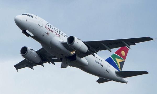 South African Airways replonge dans l'instabilité managériale : sa PDG démissionne