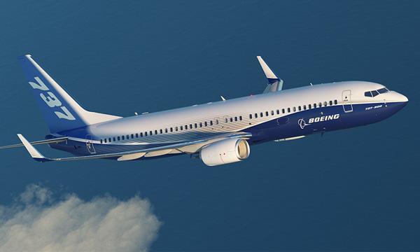 Boeing risque une amende pour avoir installé des pièces défectueuses sur plus d'une centaine de 737