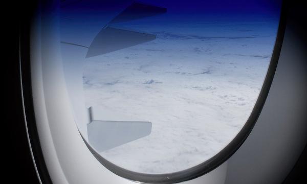 Airbus adopte les hublots électro-chromatiques de Gentex