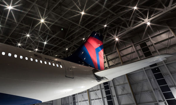 Delta TechOps seeks to double its turnover within five years