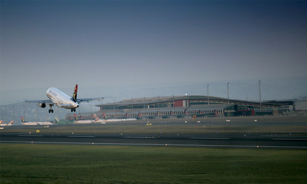 Quelles perspectives pour le transport aérien en Afrique en 2020 ?