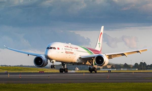 Royal Air Maroc rejoindra oneworld le 1er avril