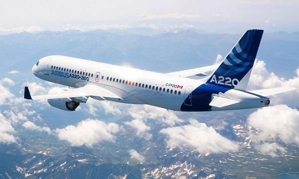 Bombardier lance un avertissement sur ses résultats financiers — Marché