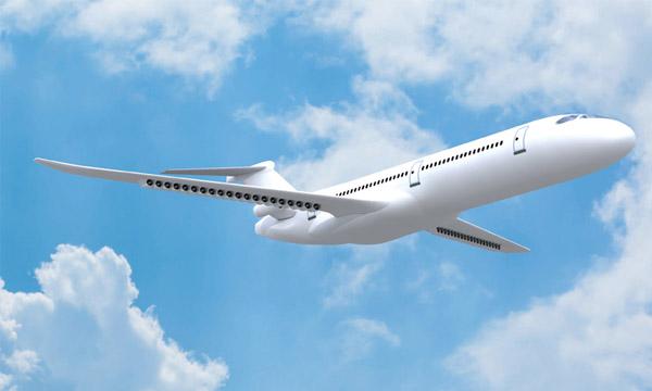 L'Onera ouvre les portes de l'hybride électrique aux avions commerciaux avec Imothep