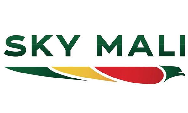 Avec Sky Mali, une nouvelle compagnie aux ambitions internationales prendra les airs le mois prochain au Mali