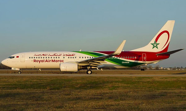 Le coronavirus plonge l'aviation civile africaine dans l'inquiétude