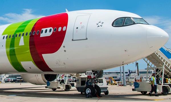TAP Air Portugal veut une aide publique de 400 millions d'euros