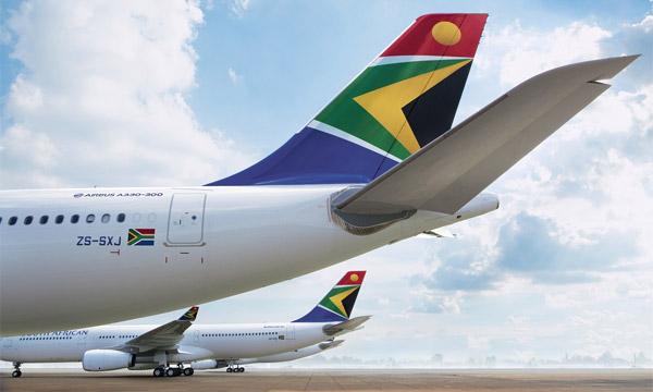 Les compagnies aériennes africaines vers des lendemains incertains