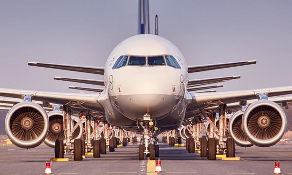 Lufthansa se rapproche d'une nationalisation partielle