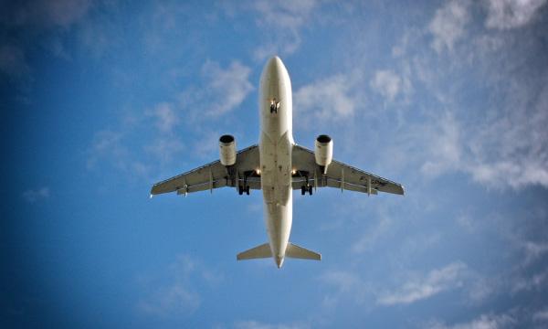 Avions commerciaux : les opérations de cessions-bails vont s'intensifier, mais à quel prix ?