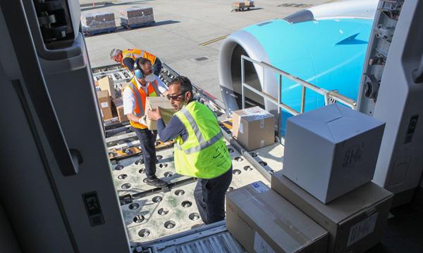 Quel avenir pour les gros-porteurs cargo « auxiliaires » dans les prochains mois ?
