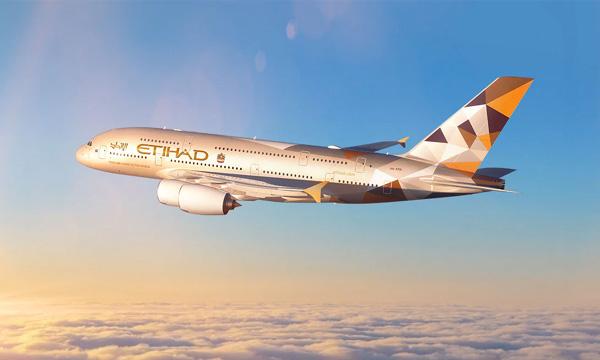 Sombres perspectives pour la flotte mondiale d'Airbus A380
