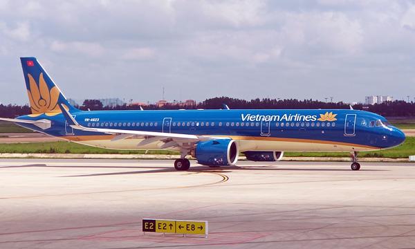 Vietnam : une grosse commande pour Airbus en préparation ?