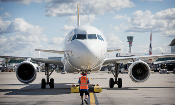 Les compagnies aériennes pourraient perdre plus de 84 milliards de dollars cette année