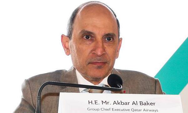 Qatar Airways ne veut plus recevoir d'avion Airbus ou Boeing avant 2022 et repousse des livraisons jusqu'à 10 ans