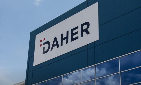 L'équipementier aéronautique Daher va supprimer jusqu'à 1300 postes en CDI