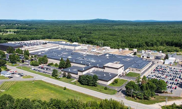 Pratt & Whitney to adapt its Maine facility to add PW1100G-JM MRO capabilities