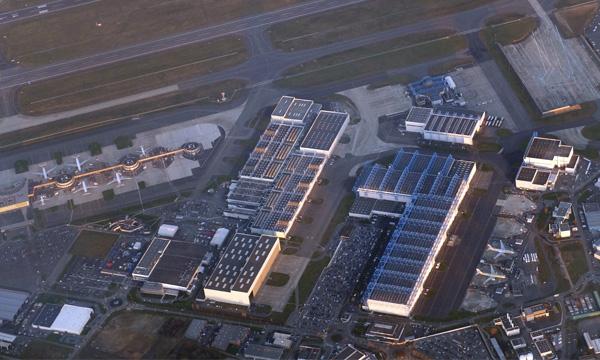 Airbus va annoncer des suppressions d'emplois massives pour survivre