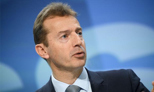 Airbus traverse une « crise d'une gravité incroyable » (Guillaume Faury)