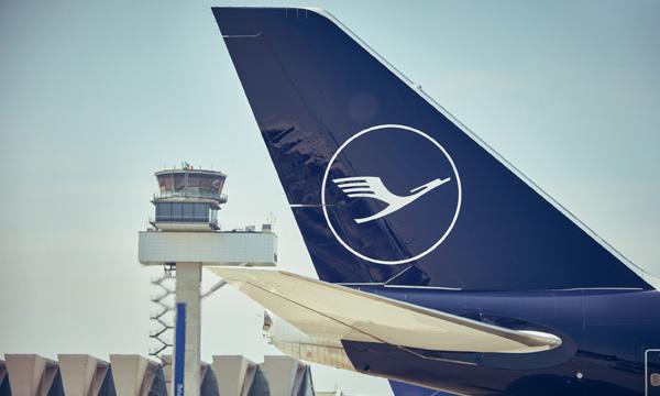 Lufthansa divise par deux ses livraisons d'avions d'ici 2023