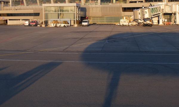 Réouverture des frontières : situation « chaotique », dénonce le secteur aérien européen
