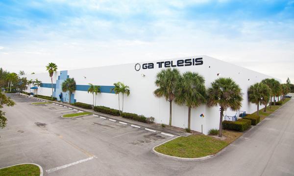 GA Telesis s'associe à Liebherr-Aerospace pour intervenir sur les atterrisseurs de la famille E-Jet d'Embraer