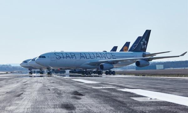 Avec Ocean, Lufthansa réorganise ses vols loisirs