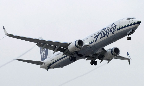 Boeing Global Services engrange des contrats malgré la crise