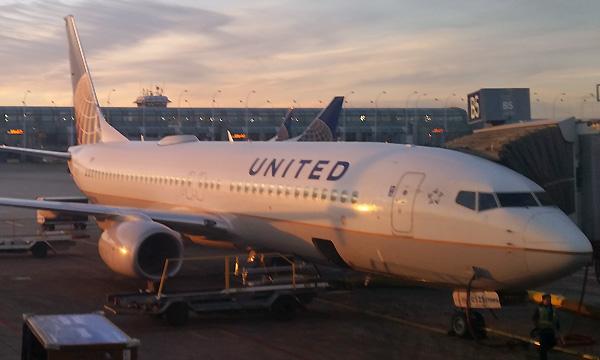 Frappée par la pandémie, United Airlines encaisse le trimestre le plus difficile de son histoire