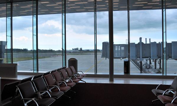 Airlines for Europe demande la prolongation rapide du gel des créneaux aéroportuaires