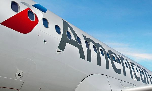 Sans nouvelles aides, American Airlines licenciera 19000 salariés en octobre