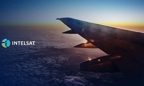 Intelsat rachète l'activité Aviation commerciale de Gogo