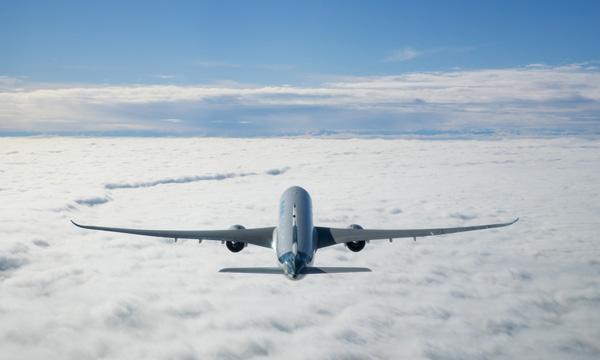 Rétrospective : le point sur les programmes d'avions commerciaux