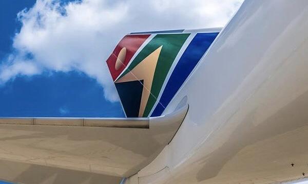 South African Airways a besoin de 298 millions de dollars d'ici la semaine prochaine pour poursuivre la restructuration