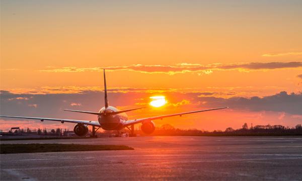 La crise de liquidités est toujours aussi menaçante pour les compagnies aériennes