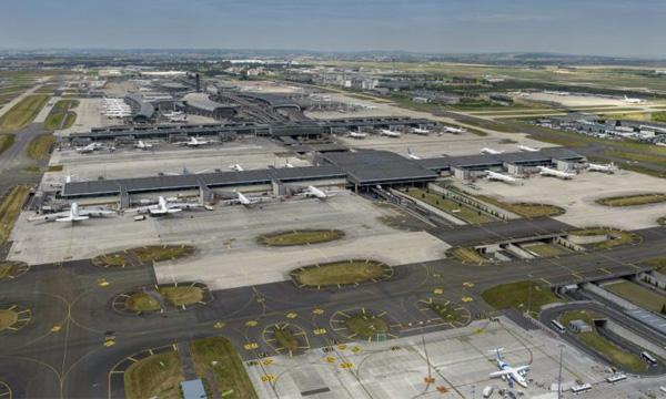 Le trafic des aéroports parisiens reste très faible en septembre