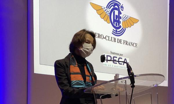 L'Aéro-Club de France dévoile les lauréats du Grand prix du patrimoine